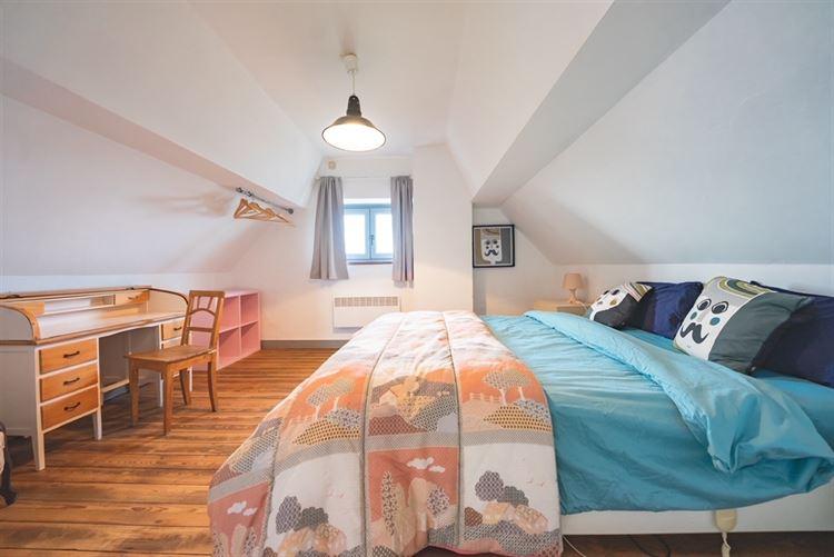Image 8 : Maison à 4300 WAREMME (Belgique) - Prix 840 €