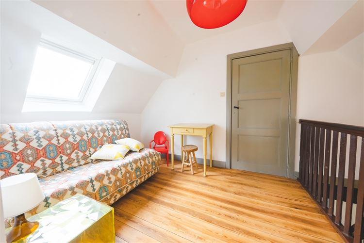 Image 10 : Maison à 4300 WAREMME (Belgique) - Prix 840 €