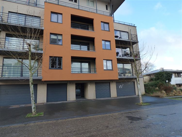 Image 14 : Appartement à 4300 WAREMME (Belgique) - Prix 725 €