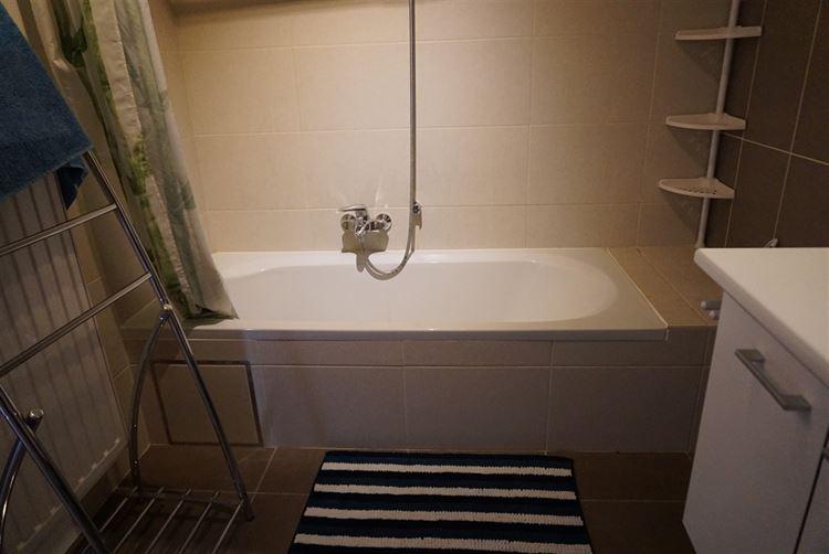 Image 8 : Appartement à 4300 WAREMME (Belgique) - Prix 725 €