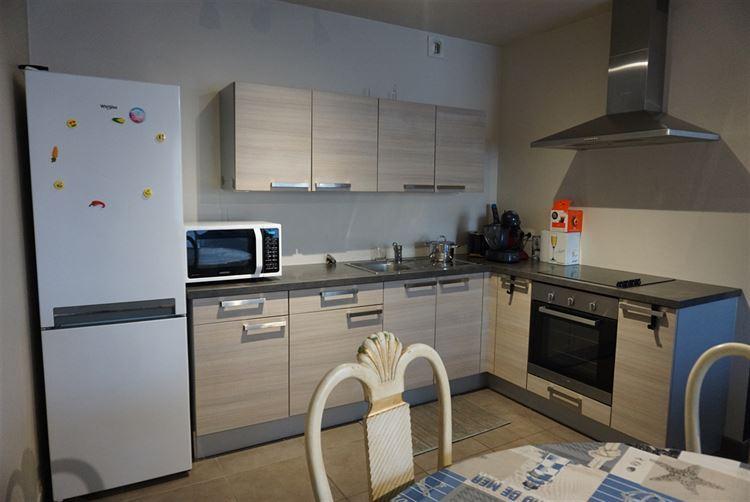 Image 5 : Appartement à 4300 WAREMME (Belgique) - Prix 725 €