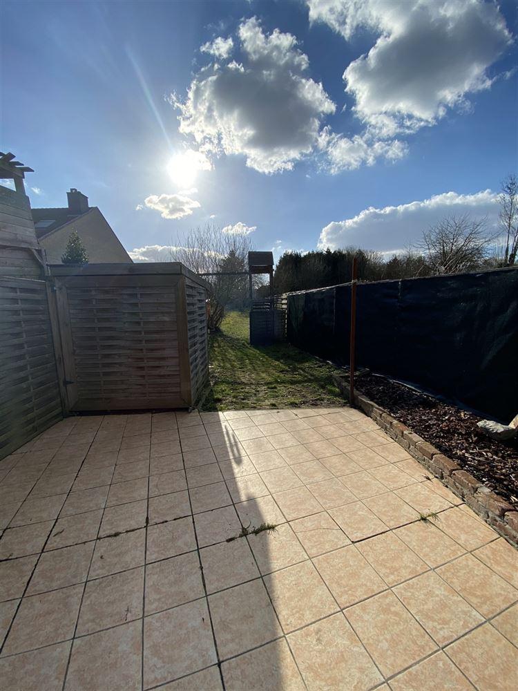 Image 20 : Maison à 4300 WAREMME (Belgique) - Prix 810 €