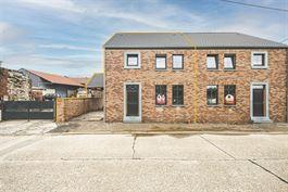 Maison à 4252 OMAL (Belgique) - Prix 289.000 €