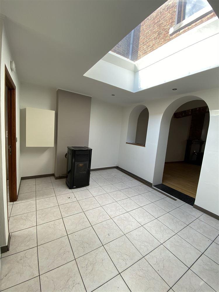 Image 18 : Maison à 4300 WAREMME (Belgique) - Prix 810 €