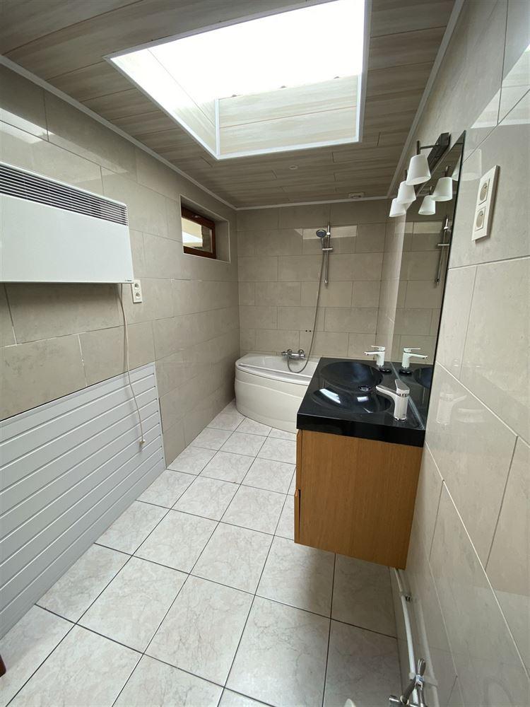 Image 17 : Maison à 4300 WAREMME (Belgique) - Prix 810 €