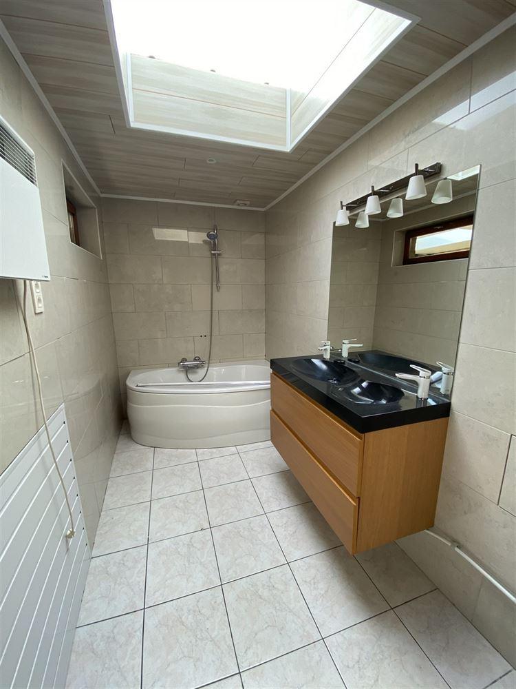 Image 16 : Maison à 4300 WAREMME (Belgique) - Prix 810 €