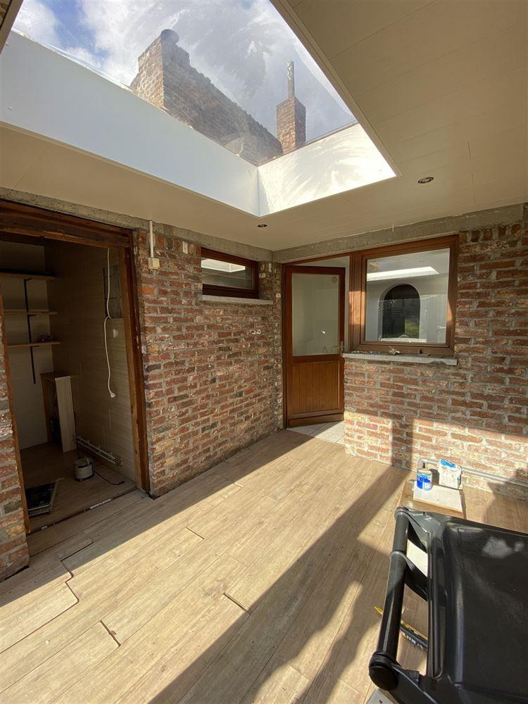 Image 19 : Maison à 4300 WAREMME (Belgique) - Prix 810 €