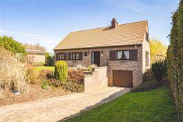 Maison à 4537 VERLAINE (Belgique) - Prix 399.000 €