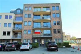 Appartement à 4300 Waremme (Belgique) - Prix 730 €