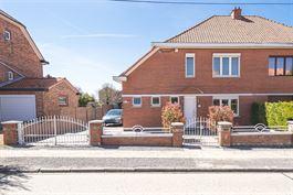 Maison à 4300 Waremme (Belgique) - Prix 285.000 €