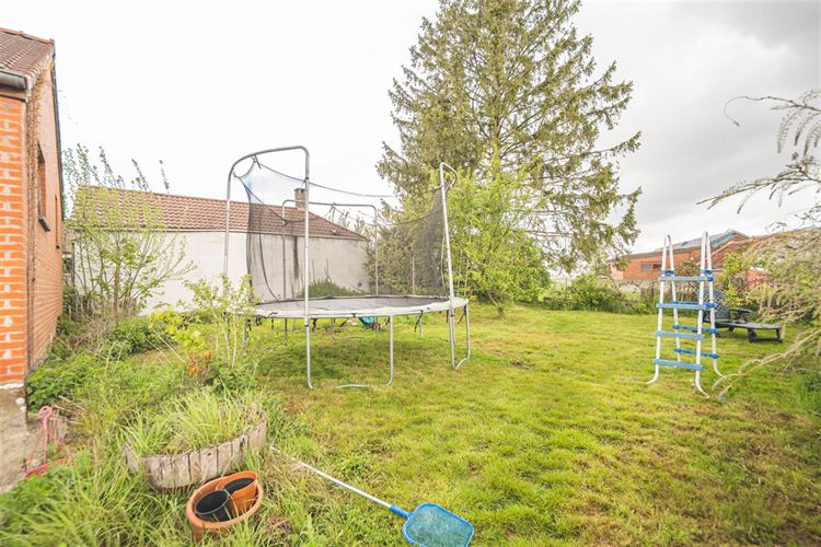 Image 24 : Maison à 4350 POUSSET (Belgique) - Prix 225.000 €