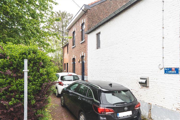 Image 1 : Maison à 4350 POUSSET (Belgique) - Prix 225.000 €