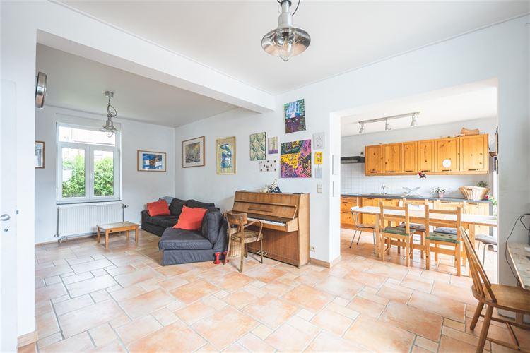 Image 2 : Maison à 4350 POUSSET (Belgique) - Prix 225.000 €