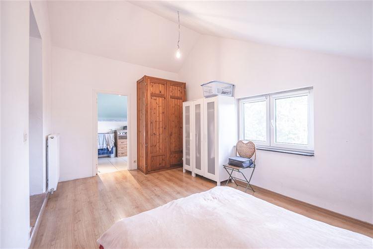 Image 19 : Maison à 4350 POUSSET (Belgique) - Prix 225.000 €