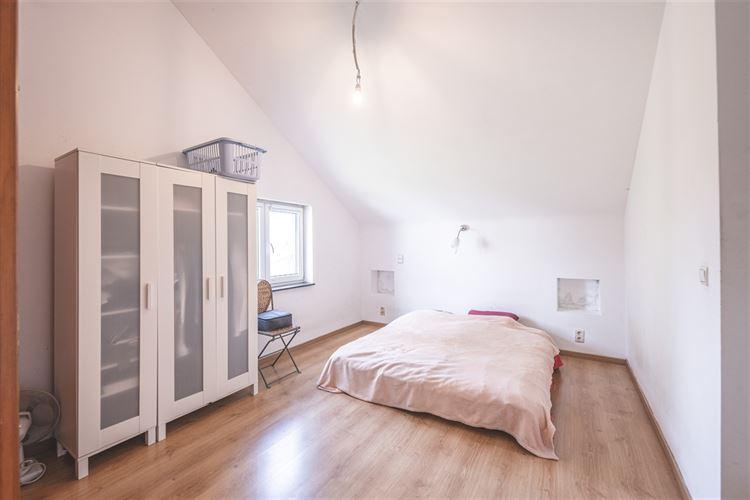 Image 17 : Maison à 4350 POUSSET (Belgique) - Prix 225.000 €