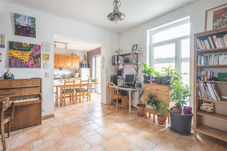 Image 4 : Maison à 4350 POUSSET (Belgique) - Prix 225.000 €
