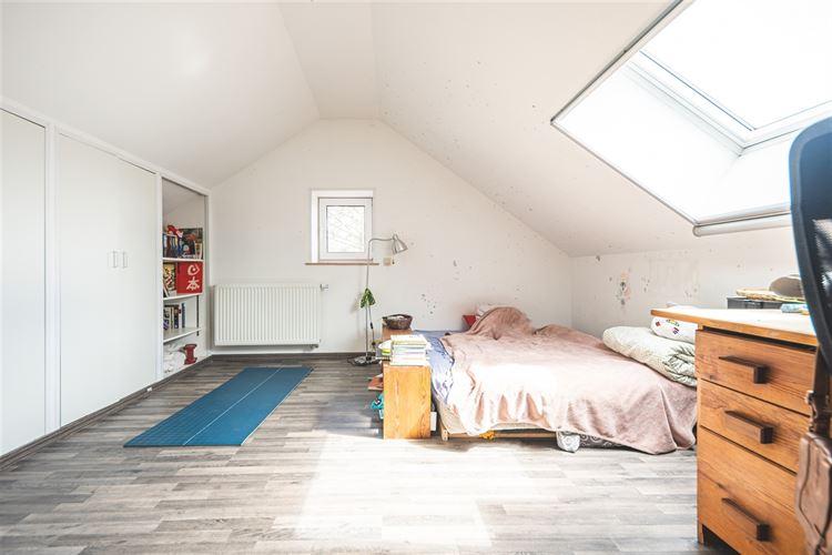 Image 15 : Maison à 4350 POUSSET (Belgique) - Prix 225.000 €