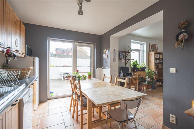 Image 5 : Maison à 4350 POUSSET (Belgique) - Prix 225.000 €