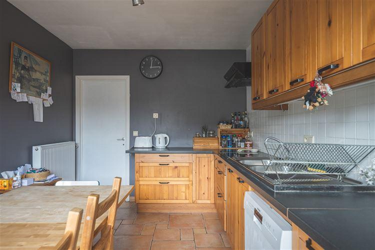 Image 8 : Maison à 4350 POUSSET (Belgique) - Prix 225.000 €