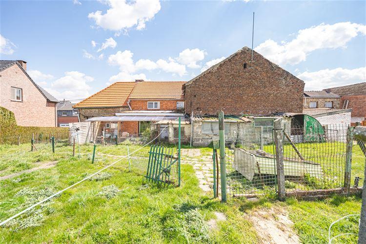 Image 36 : Maison à 4350 POUSSET (Belgique) - Prix 224.000 €