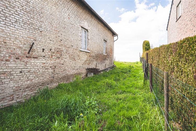 Image 37 : Maison à 4350 POUSSET (Belgique) - Prix 224.000 €