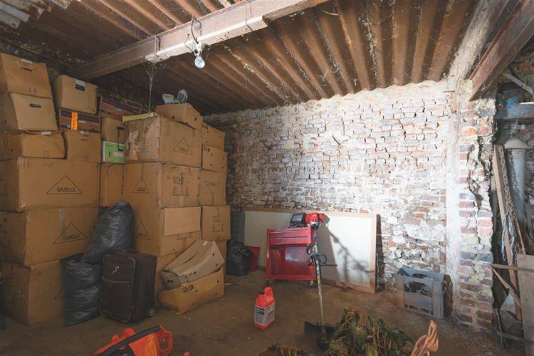 Image 28 : Maison à 4350 POUSSET (Belgique) - Prix 224.000 €