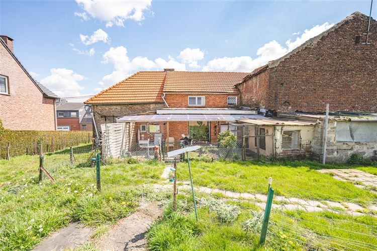 Image 24 : Maison à 4350 POUSSET (Belgique) - Prix 224.000 €