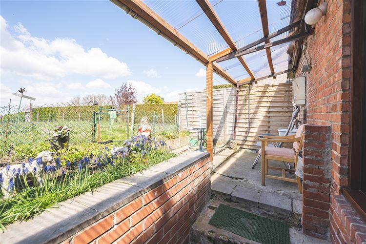 Image 20 : Maison à 4350 POUSSET (Belgique) - Prix 224.000 €