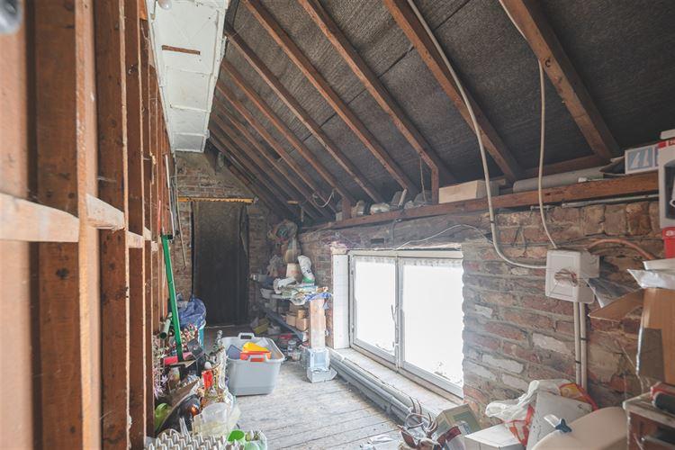 Image 18 : Maison à 4350 POUSSET (Belgique) - Prix 224.000 €