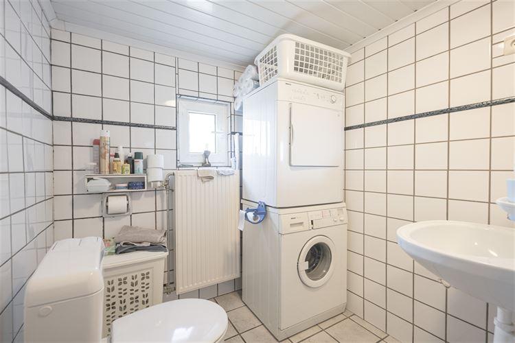 Image 13 : Maison à 4350 POUSSET (Belgique) - Prix 224.000 €