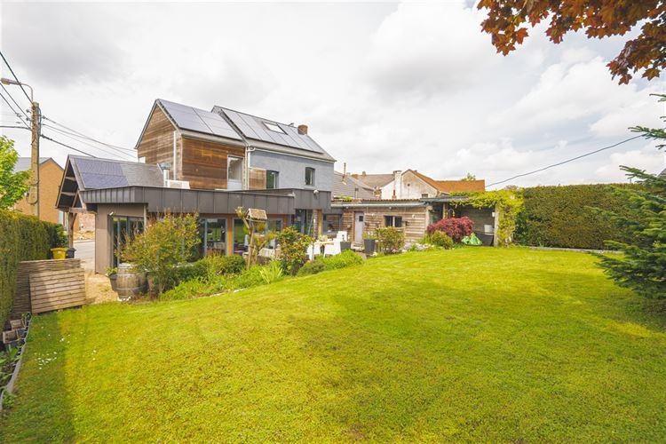 Image 35 : Maison à 4360 BERGILERS (Belgique) - Prix 299.000 €