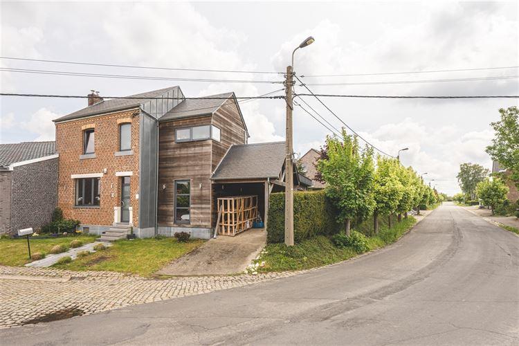 Image 33 : Maison à 4360 BERGILERS (Belgique) - Prix 299.000 €
