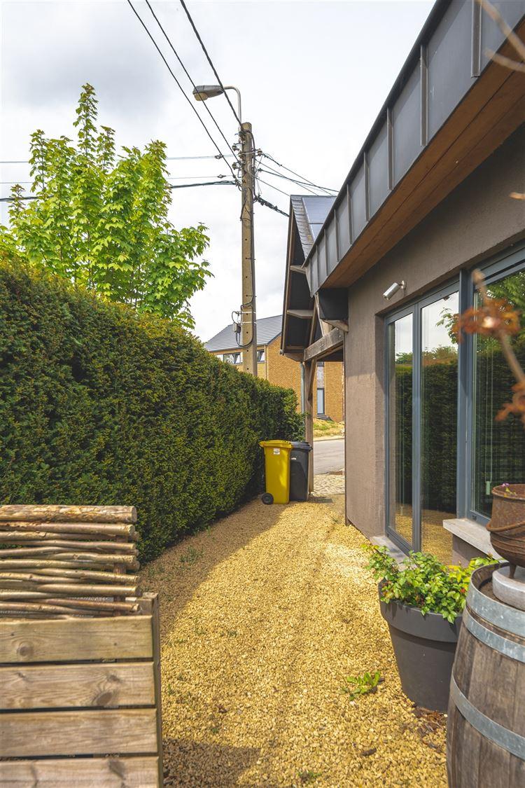 Image 27 : Maison à 4360 BERGILERS (Belgique) - Prix 299.000 €