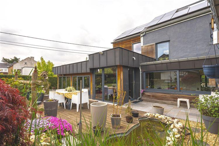 Image 25 : Maison à 4360 BERGILERS (Belgique) - Prix 299.000 €