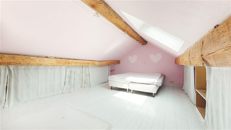 Image 20 : Maison à 4360 BERGILERS (Belgique) - Prix 299.000 €
