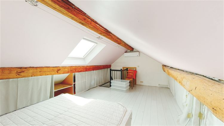 Image 21 : Maison à 4360 BERGILERS (Belgique) - Prix 299.000 €