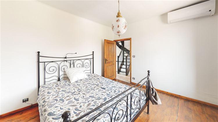 Image 16 : Maison à 4360 BERGILERS (Belgique) - Prix 299.000 €
