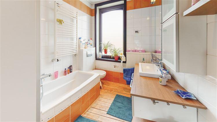 Image 12 : Maison à 4360 BERGILERS (Belgique) - Prix 299.000 €