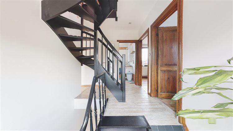 Image 11 : Maison à 4360 BERGILERS (Belgique) - Prix 299.000 €