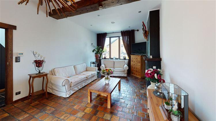 Image 6 : Maison à 4360 BERGILERS (Belgique) - Prix 299.000 €