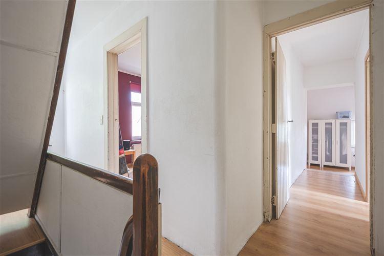 Image 9 : Maison à 4350 POUSSET (Belgique) - Prix 225.000 €