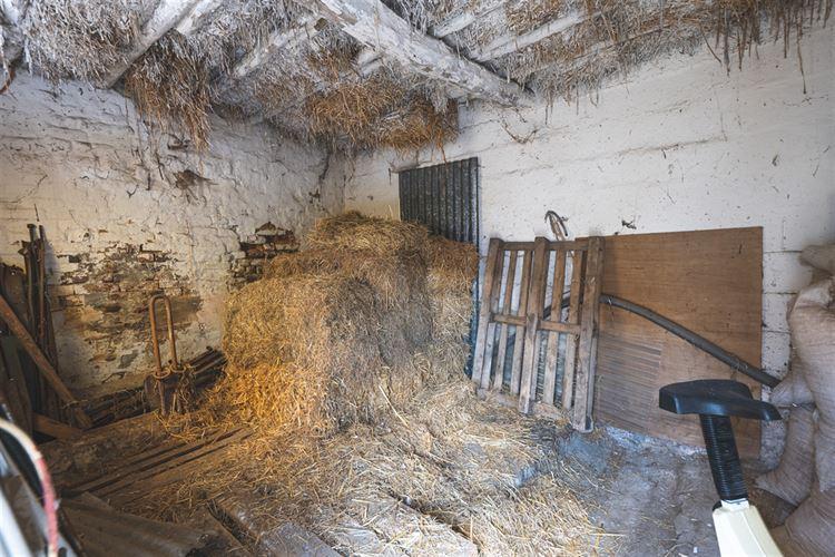Image 33 : Maison à 4350 POUSSET (Belgique) - Prix 224.000 €
