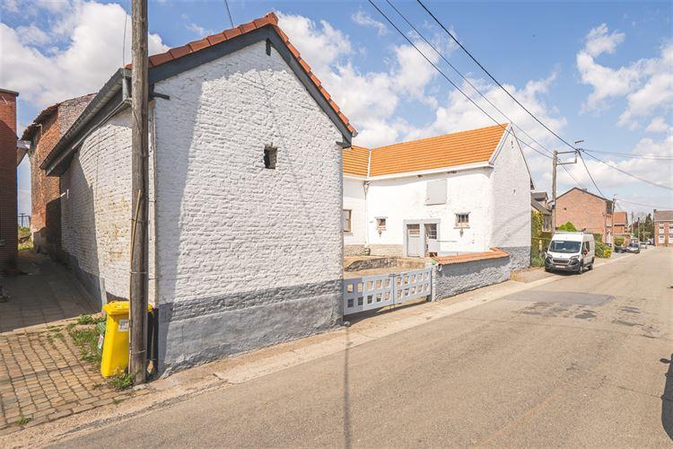 Image 34 : Maison à 4350 POUSSET (Belgique) - Prix 224.000 €