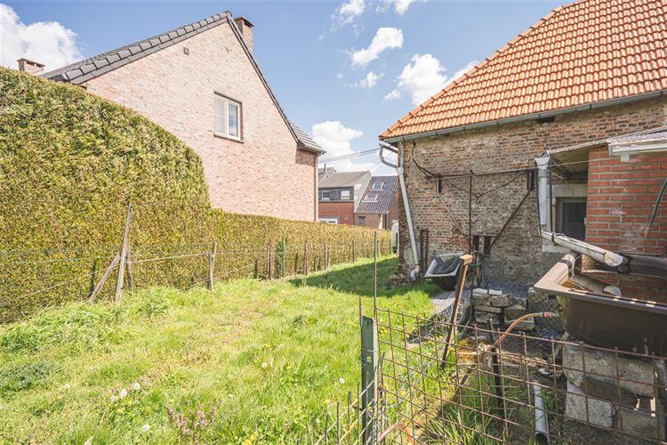 Image 22 : Maison à 4350 POUSSET (Belgique) - Prix 224.000 €