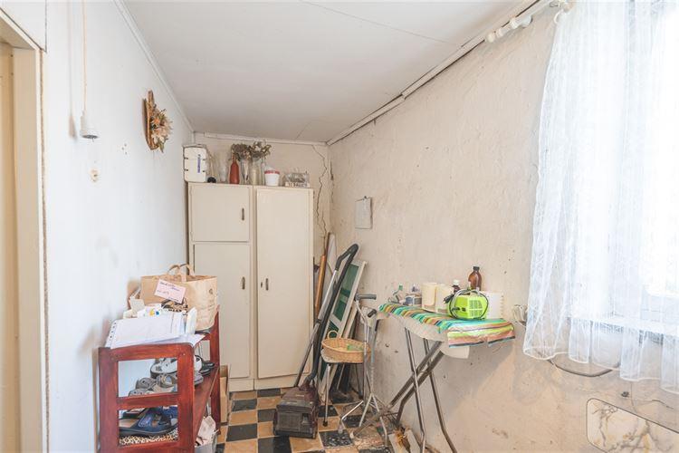 Image 10 : Maison à 4350 POUSSET (Belgique) - Prix 224.000 €