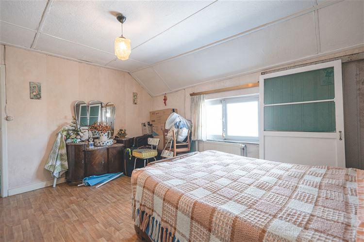 Image 16 : Maison à 4350 POUSSET (Belgique) - Prix 224.000 €