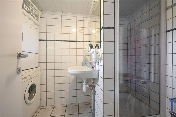 Image 14 : Maison à 4350 POUSSET (Belgique) - Prix 224.000 €