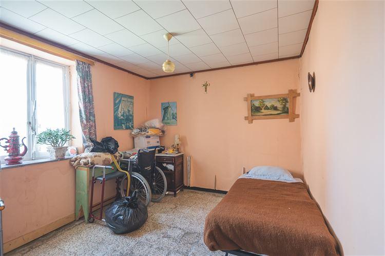 Image 17 : Maison à 4350 POUSSET (Belgique) - Prix 224.000 €