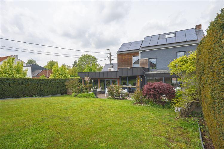 Image 29 : Maison à 4360 BERGILERS (Belgique) - Prix 299.000 €