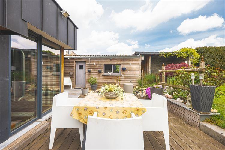 Image 23 : Maison à 4360 BERGILERS (Belgique) - Prix 299.000 €